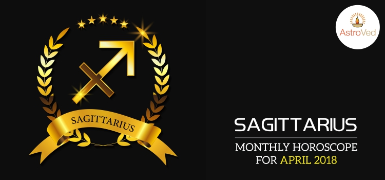 april-2018-sagittarius-monthly-horoscope