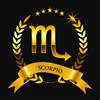 april-2018-scorpio-monthly-horoscope-small