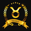 april-2018-taurus-monthly-horoscope-small