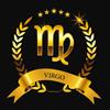 april-2018-virgo-monthly-horoscope-small