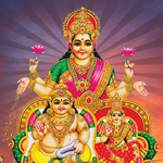 15-blessings-3-grand-akshaya-tritiya-homas-small