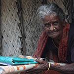 blessings-of-sponsoring-akshaya-tritiya-rituals-and-charitable-acts-small