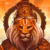 how-to-observe-pooja-and-fasting-on-narasimha-jayanti-day-small