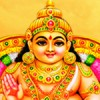 invoke-vishnu-to-regain-and-accumulate-wealth-like-kubera-small