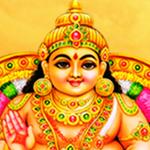 invoke-vishnu-to-regain-and-accumulate-wealth-like-kubera-small