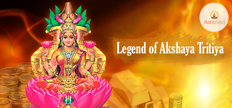 legend-of-akshaya-tritiya