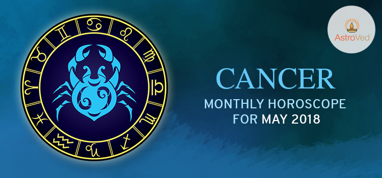 may-2018-cancer-monthly-horoscope