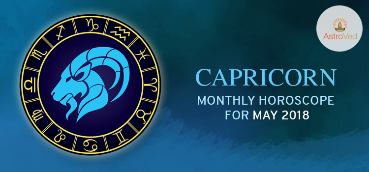 may-2018-capricorn-monthly-horoscope