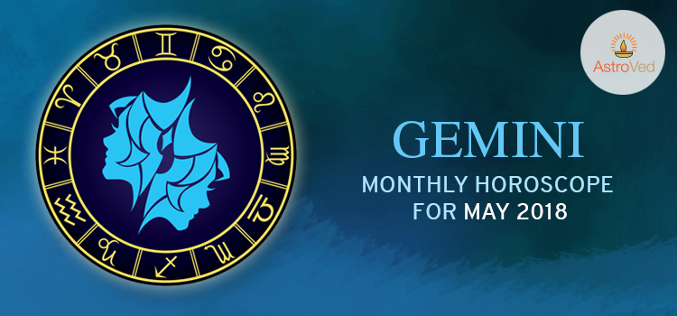 may-2018-gemini-monthly-horoscope