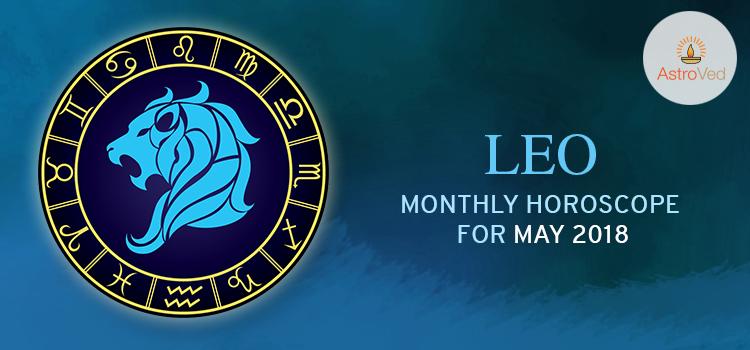 may-2018-leo-monthly-horoscope
