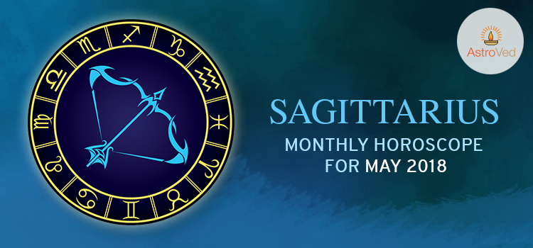 may-2018-sagittarius-monthly-horoscope