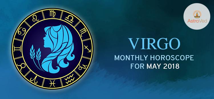 may-2018-virgo-monthly-horoscope