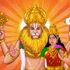 powerful-narasimha-mantra-small