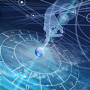Prasna Astrology