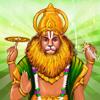 story-of-narasimha-jayanthi-small