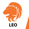 tamil-new-year-predictions-for-leo-moon-sign-2018-2019-small