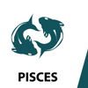 tamil-new-year-predictions-for-pisces-moon-sign-2018-2019-small