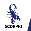 tamil-new-year-predictions-for-scorpio-moon-sign-2018-2019-small
