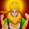 what-is-narasimha-jayanti-small