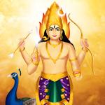 Blessings-of-Chanda-Bhairava-small
