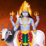 Blessings-of-Ruru-Bhairava-small