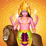 beeshana-bhairava-small
