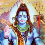 brahmahatya-dosha-remedy-powerspot-thiruvidaimarudhur-mahalinga-swamy-shiva-temple-small