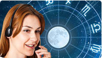 Live Astrology Consultation