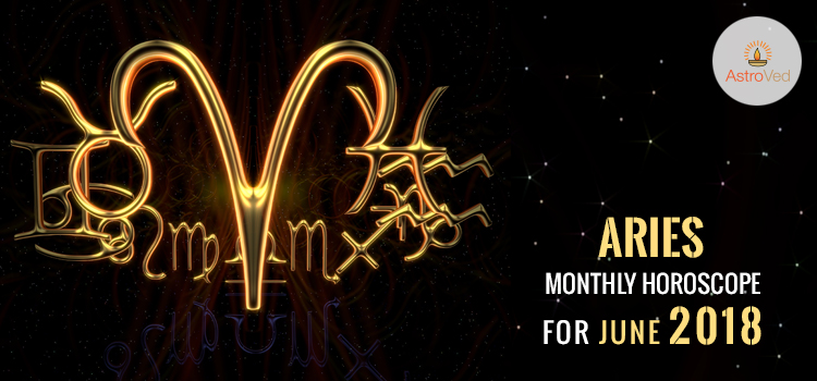 \\192.168.0.247\Media Works\Social Media\Facebook Images\Blogs and Articals\June 2018\Monthly horoscope for june 2018