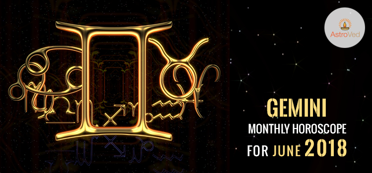 june-2018-gemini-monthly-horoscope