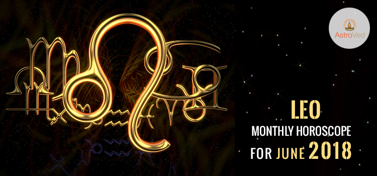 june-2018-leo-monthly-horoscope