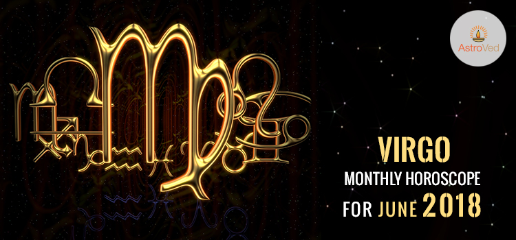 june-2018-virgo-monthly-horoscope