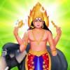 kapala-bhairava-small