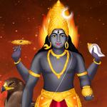 krotha-bhairava-small