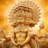 panchamukha-anjaneya-homa-5-powerful-faces-hanuman-blessings-small
