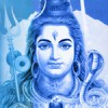 powerful-mantras-lord-shiva-small