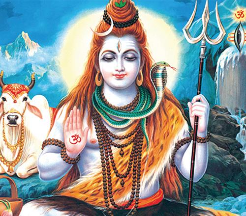 Brahmahatya Dosha