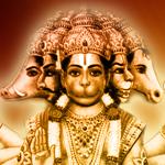 significance-of-panchamukhi-small