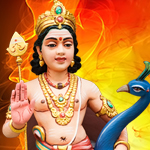 significance-of-shanmuga-mala-mantra-homa-on-vaikasi-visakam-small