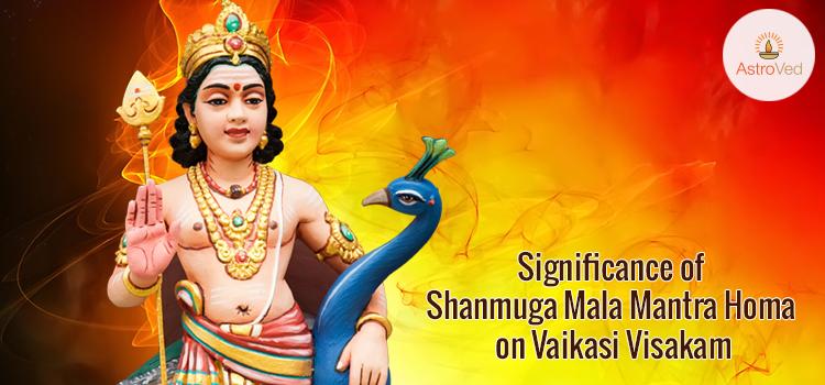 significance-of-shanmuga-mala-mantra-homa-on-vaikasi-visakam