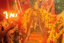 Subramanya Pancharatnam