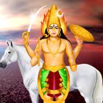 unmatha-bhairava-small