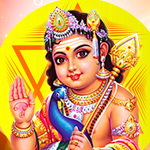 vaikasi-visakam-celebrations-in-various-temples-small