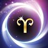 aries-moon-sign-2019-yearly-horoscope-predictions-small