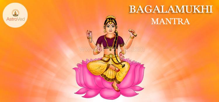 bagalamukhi-mantra