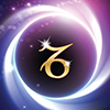 capricorn-moon-sign-2019-yearly-horoscope-predictions-small