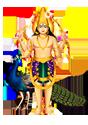 Chanda Bhairava