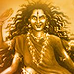 goddess-kalaratri-mantra-vedic-texts-small