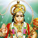 hanuman-mantra-small