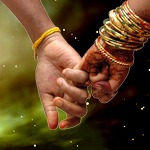 importance-and-effects-of-mangal-dosha-small